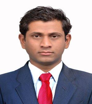 Deepak Waghmare