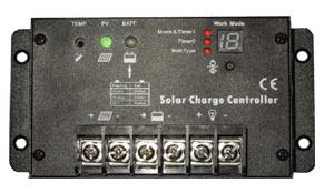 solar controller - weather tuff pic1