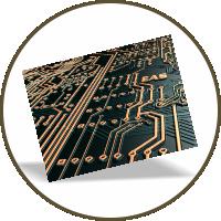grid tie inverter benefit - MPPT* Efficiency > 99.9%