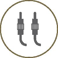 grid tie inverter benefit - Multi MPPT