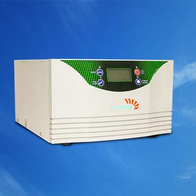 solar ups - IPCT series sub image