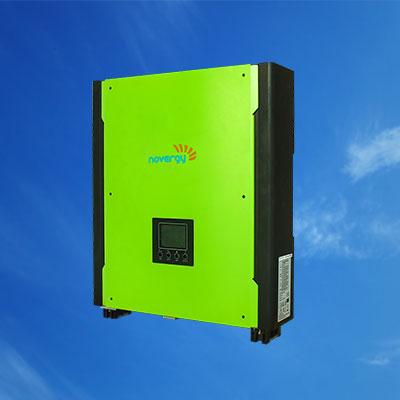 hybrid solar inverter IPCV series - sub image