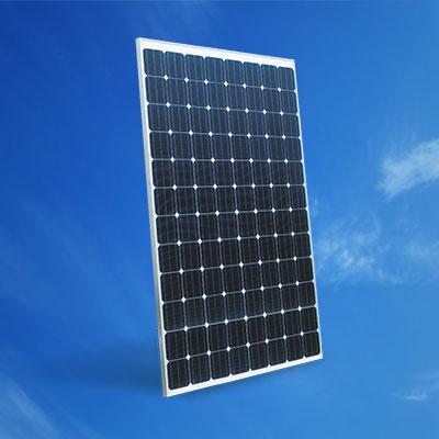 solar module - Monocrystalline MCAL Series (72Cells)