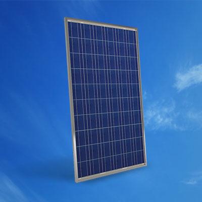solar module - Polycrystalline PCA Series (60 Cells)