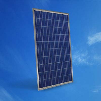 Novergy Solar PV Modules