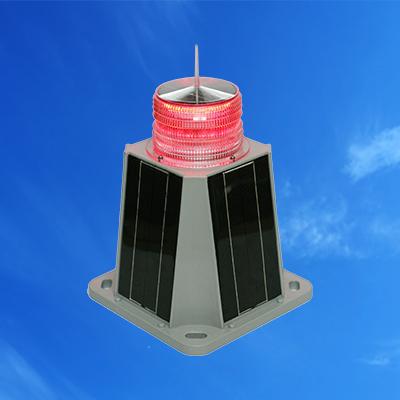 solar aviation and navigation lights - (NSWL-450)